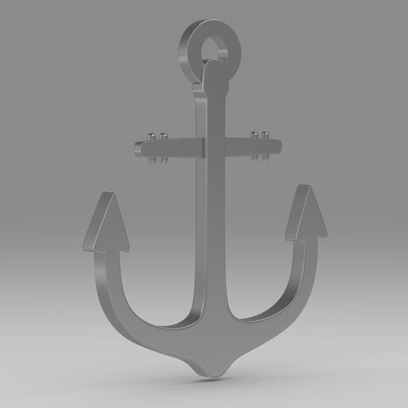 Anchor 6