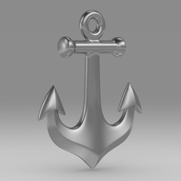 Anchor 11
