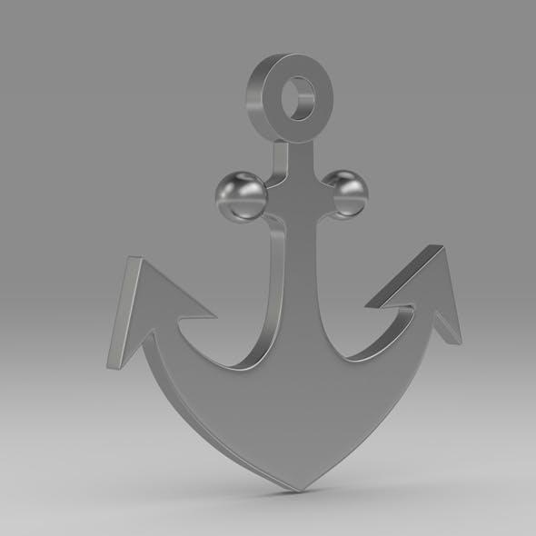 Anchor 17