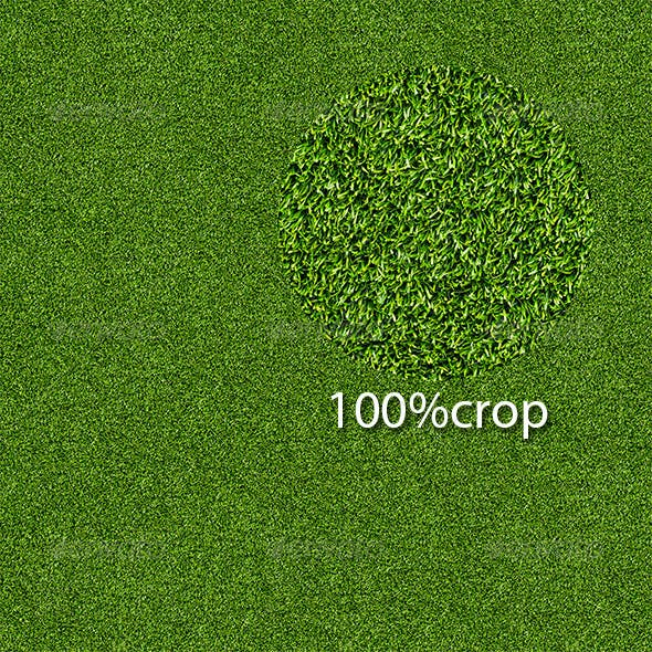 6 Packs Artificial Grass Texture