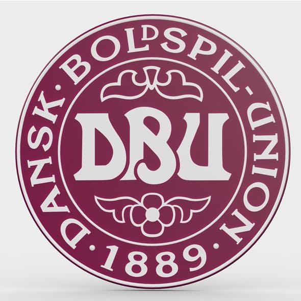 danish logo