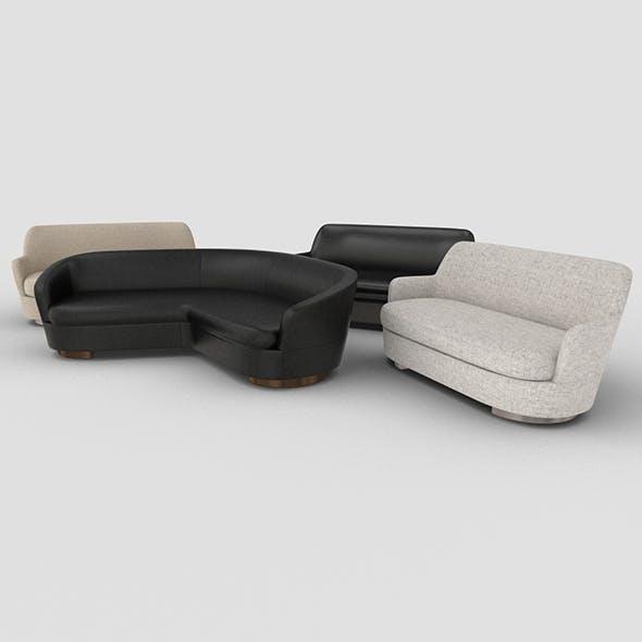 JACQUES_sofa