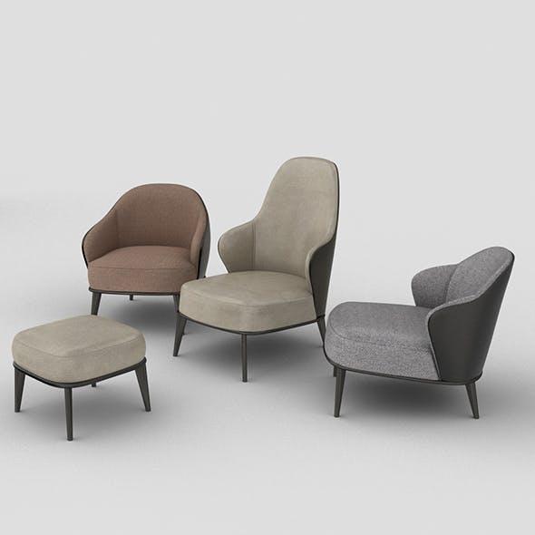 LESLIE_armchairs