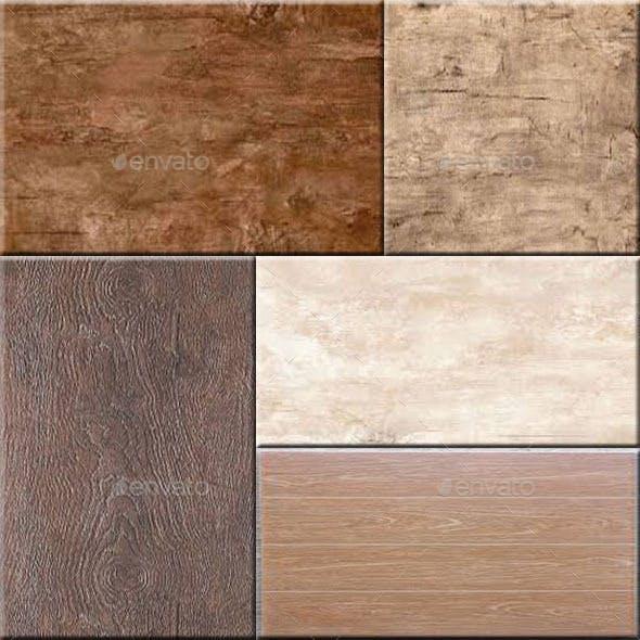 05 Original Wood Textures