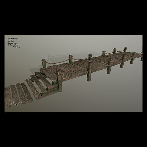 Wooden_Pier