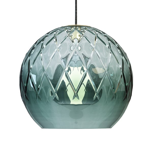 Suspension light Sfera Round Pendant Light