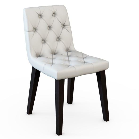 Bohemien Chair