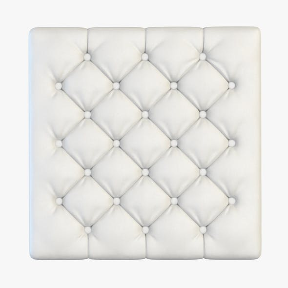 Capito wall panel 2 - 3DOcean Item for Sale