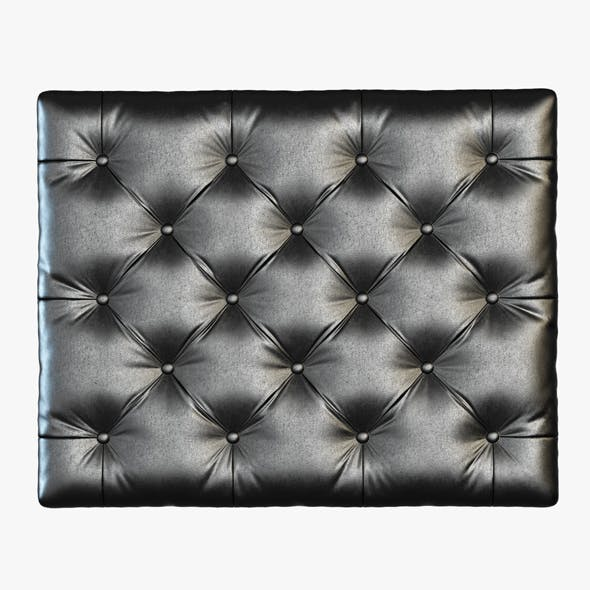 Capito wall panel 4 - 3DOcean Item for Sale
