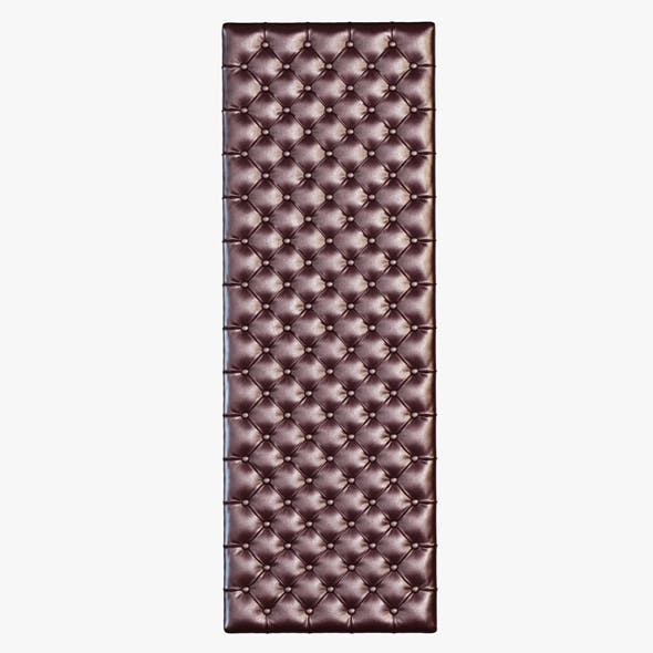Capito wall panel 5 - 3DOcean Item for Sale