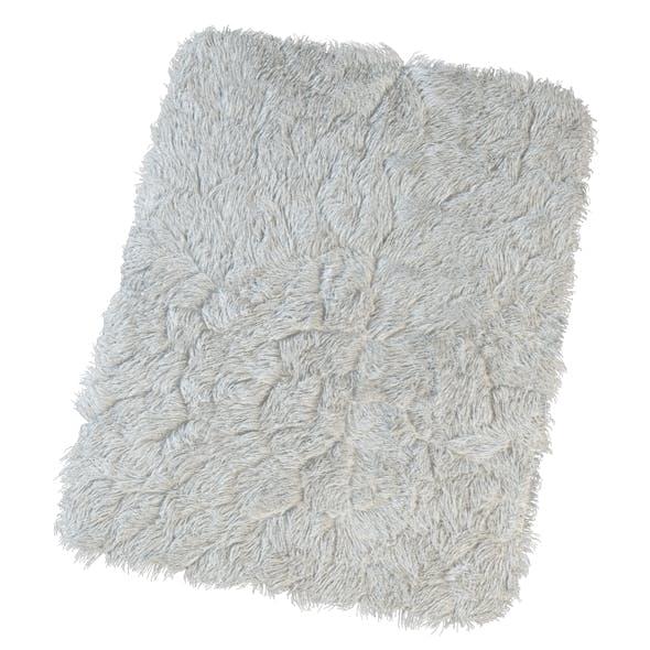 Carpet seven color