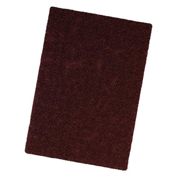 Carpet of 7 colors