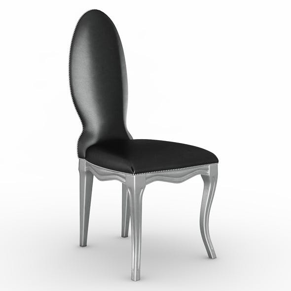 Chair busatto - 3DOcean Item for Sale