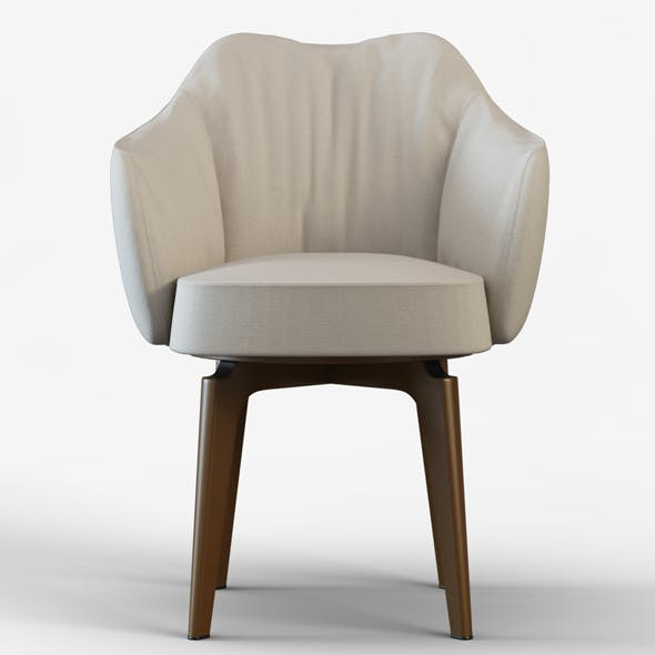 Chair Giorgetti Elisa