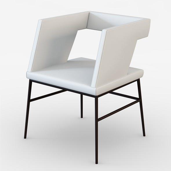 i4 Mariani Sissi Chair