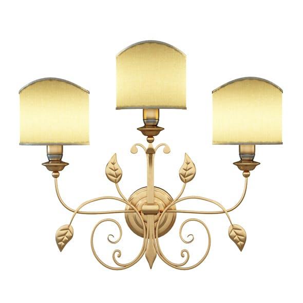 Lamp Gallo