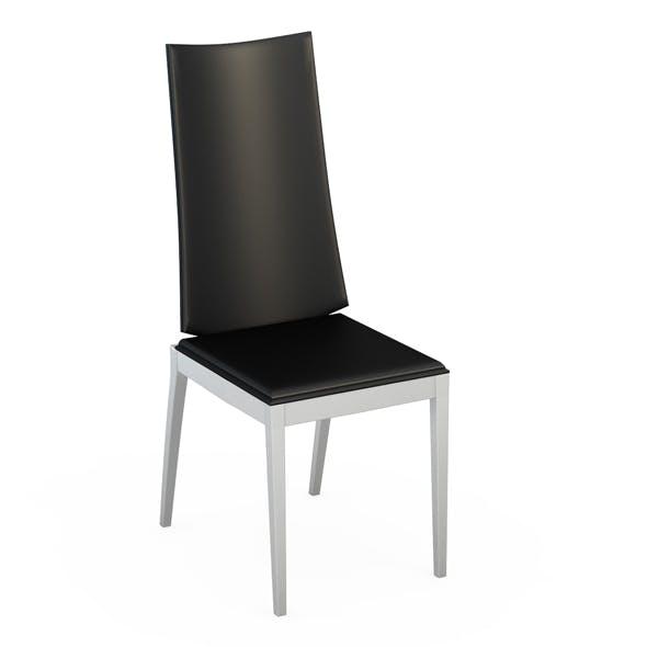 Chair lucrezia - 3DOcean Item for Sale