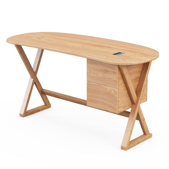 Table Sidus