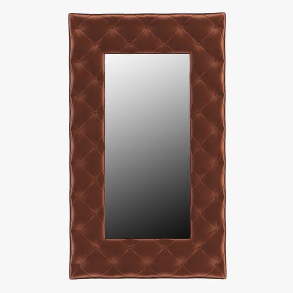 Mirror DreamLand