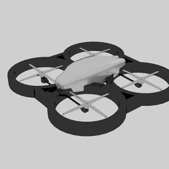 Drone Metal