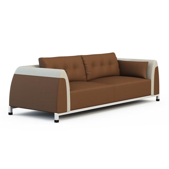Sofa Soi