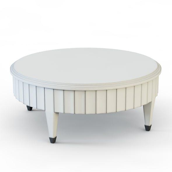 Table Arte Brotto