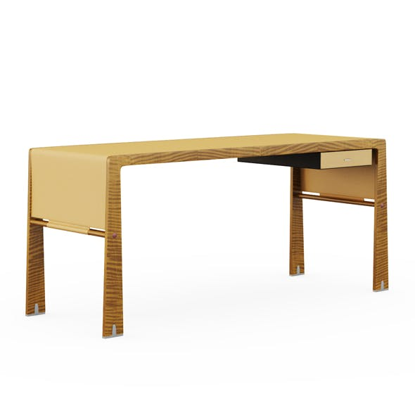 Table Giorgetti Eos - 3DOcean Item for Sale