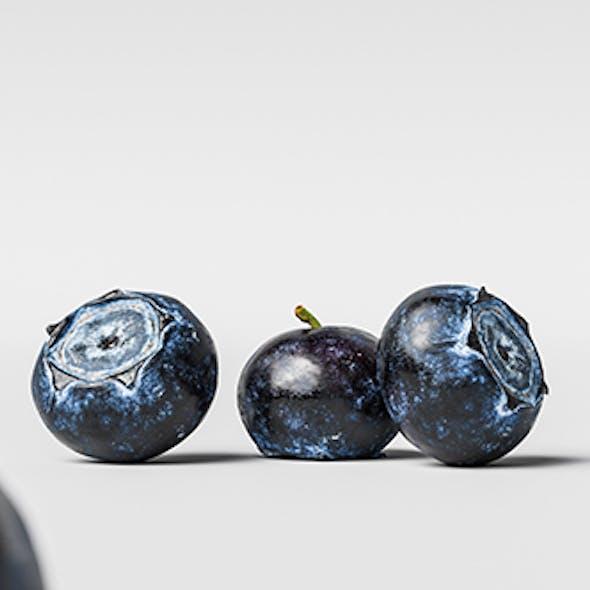 Blueberry 004