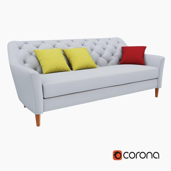 Ainslie Sofa