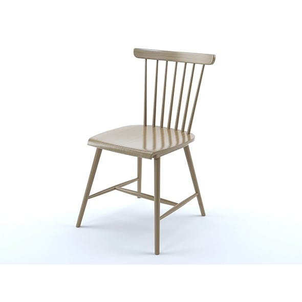 Deauville chair