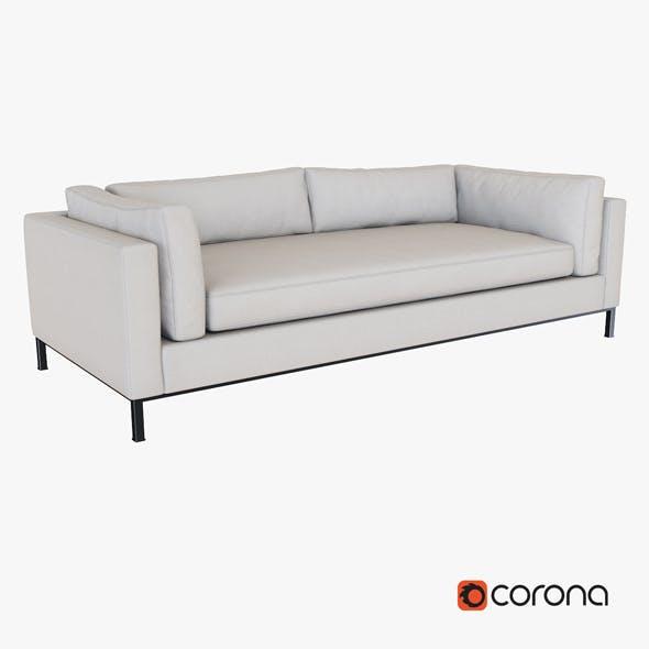 Modern Arm Sofa
