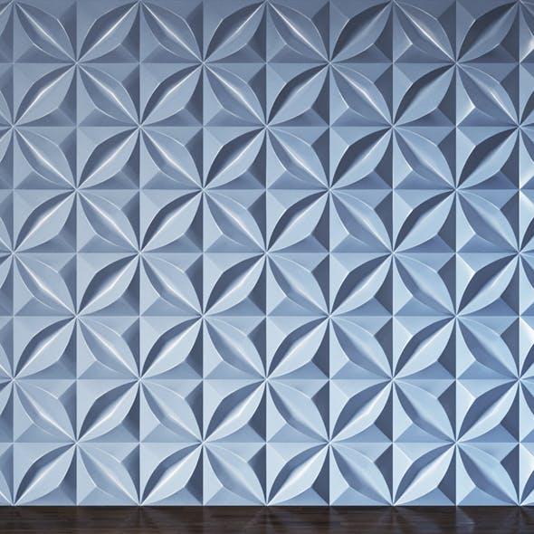 3D Panels Klever - 3DOcean Item for Sale