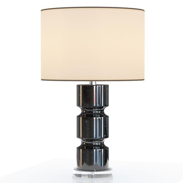Bosley Table Lamp