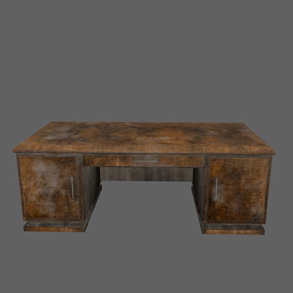 Desk_2