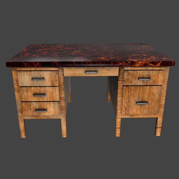 Desk_1