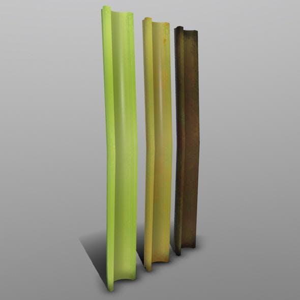 Celery - 3DOcean Item for Sale