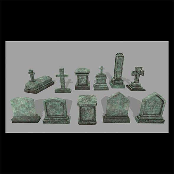 Tombstone_1