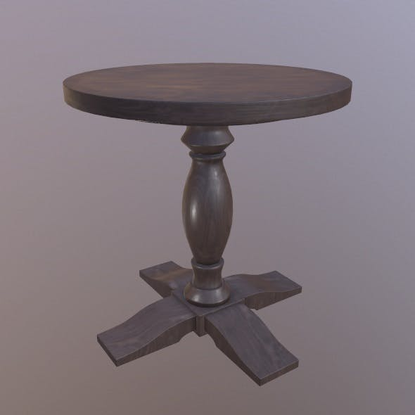 Table for AR\VR