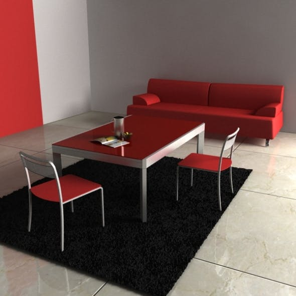 Calligaris Furniture Collection 2
