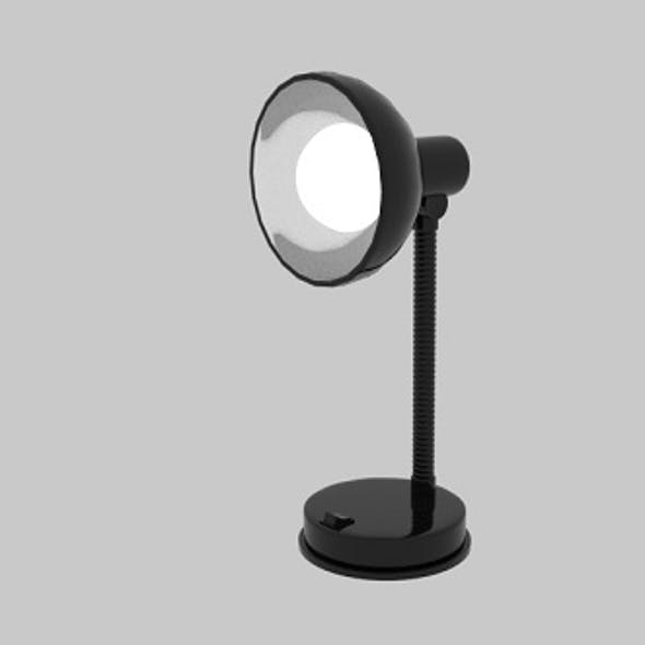 Lloytron Flexi Desk Lamp
