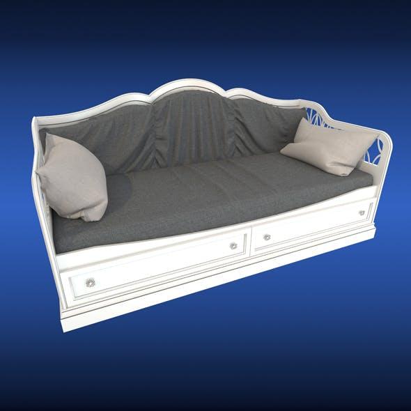 Bed_Topal_DK