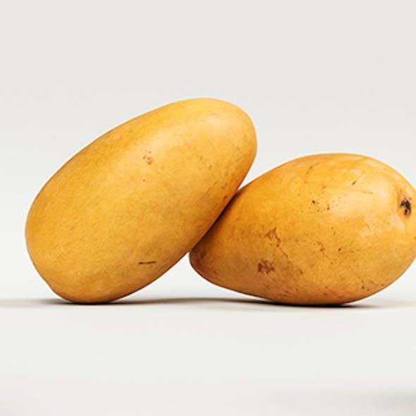 Mango 001