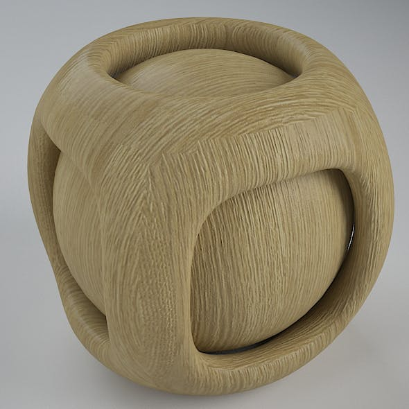 Real Plywood Vray Material Royal Oak