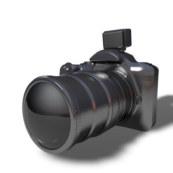 Photograph Machine Element v 2.2