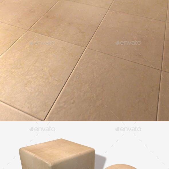 Marble Tile Seamless Texture