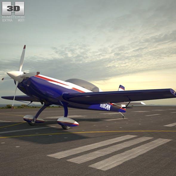 Extra 300L