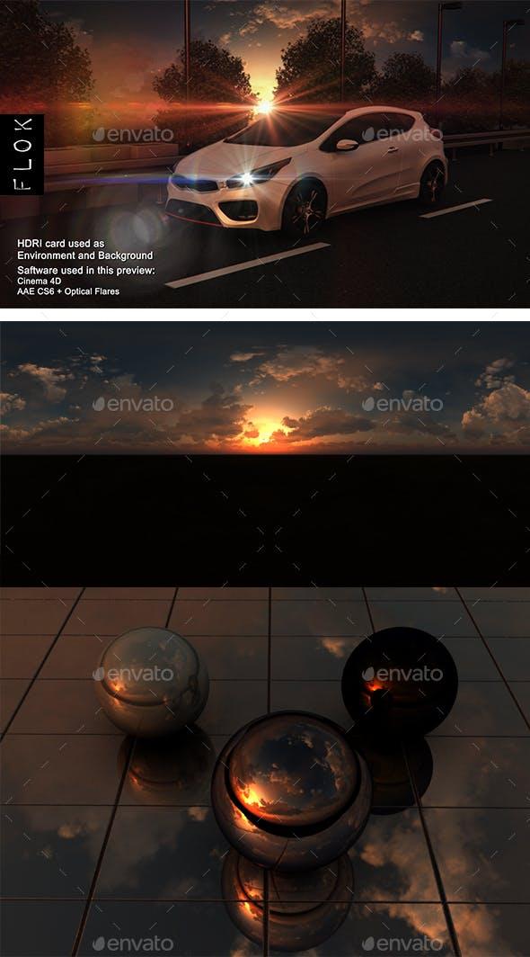 Desert 4 - 3DOcean Item for Sale