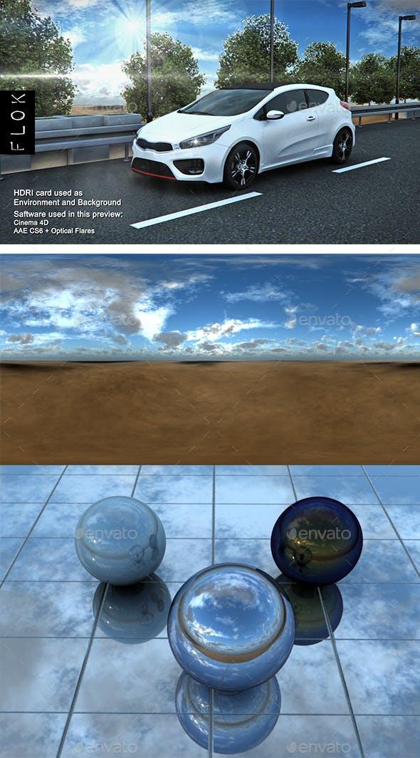 Desert 11 - 3DOcean Item for Sale