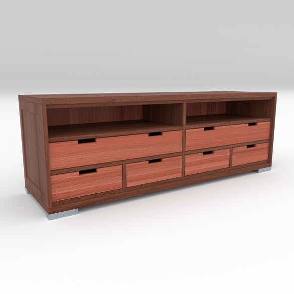 tv stand 12