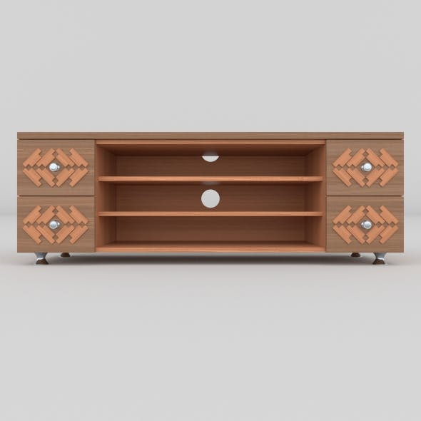 tv stand 15